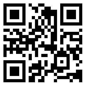QR Code for Hy-Vee Seasons Digital Edition
